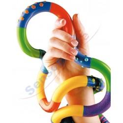 Wąż sensoryczny