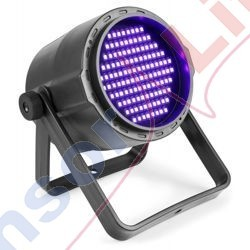 Reflektor LED PAR Blacklight UV