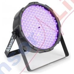 Reflektor LED Flat PAR UV