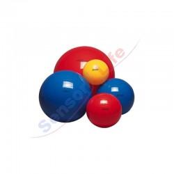 Gymnic Classic - Piłka gimnastyczna