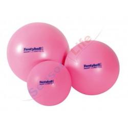 Fantyball - Piłka