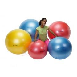 Body Ball - Piłka gimnastyczna