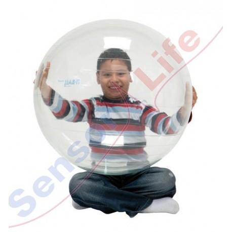 Opti Ball