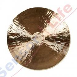 Gong Fen - średnica 50 cm